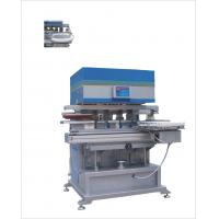 Quality digital printing machines in south africa wholesale