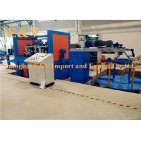 China High Efficiency 2 Roller Rod Copper Rolling Mill Input Dia Ф20mm Ф17mm Ф16mm on sale