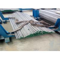 Quality Automobile Manufacturing Raw Material Of Insulation Locating Pin wholesale
