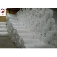 China 1 M White EPE Foam Sheet , Expanded PE Foam Roll For Protecting on sale