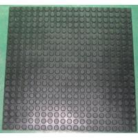 China Rubber Door Floor Mat on sale