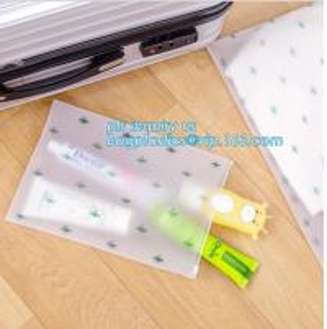 clear simple style pvc slider zipper bag,clear transparent pvc vinyl zipper bag packaging,pvc bags packaging
