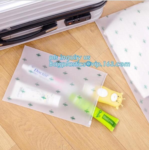 Cheap clear simple style pvc slider zipper bag,clear transparent pvc vinyl zipper bag packaging,pvc bags packaging for sale