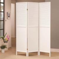 Quality China Manufacturer Indoor Decorative Foldable Room Screens Divider Room Partition wholesale