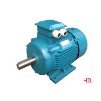 Quality High Output 380V Low Voltage Water Cooled Electric Motor Energy Conversion  wholesale