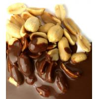 Buy cheap Chocolate peanut from wholesalers