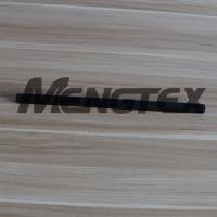 Buy cheap Carbon Fiber Tube surface matt or glossy finish from wholesalers