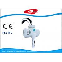 Quality Faucet / tap Household Ozone Generator for Cleaning Vegetable , Water Purifier 0.15~0.3ppm wholesale