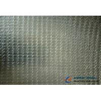 Quality Stainless Steel Knitted Wire Mesh, Commonly 0.20mm, 0.23mm, 0.25mm, 0.28mm Wire wholesale