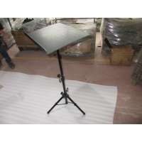 Quality Third Party Quality Limit English Language Sampling Inspection wholesale