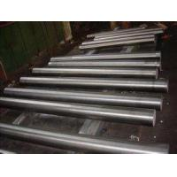 Quality Hot / Cold Shock Aisi S7 Alloy Steel Round Bar 8 - 3000mm Iso9001 Certificated wholesale