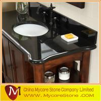 Quality quartz countertop,kitchen countertop cheap,granite countertop,wholesale solid surface countertop material wholesale