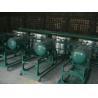 NryBlackWasteOilRecyclingPlant/EngineOilRefineryMachine