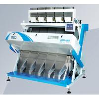 China quartz sand color sorting machine on sale