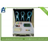 Quality CIT Automatic Capacitance and Inductance Tester for Capacitor Measurement wholesale