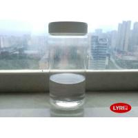 Quality Lubricant Medical Grade Silicone Oil Colorless And Odorless For Sewing Thread wholesale