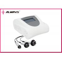 Cheap 150W 5MHZ Radio Frequency Skin Tightening Machine For Skin Rejuvenation , Body Shaping for sale