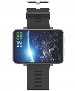 """Quality ROHS 2.86"""" IPS Full Mount Screen 640x480 4G Smart Phone Watch wholesale"""