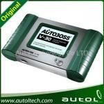 Quality SPX AUTOBOSS V30 wholesale