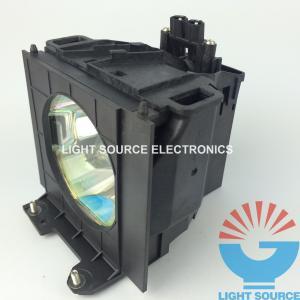China ET-LAD35 Module  Panasonic Projector Lamp Replacement For PT-D3500E  PT-D3500U  PT-D3500 on sale