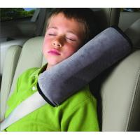 China car seat belt pillow for car safety seat belt Baby Car Auto Safety Seat Belt on sale