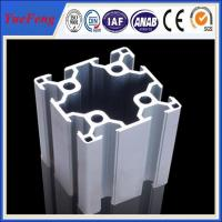 Quality China aluminum profile,Industrial aluminum profile,Aluminum profile extrusion wholesale