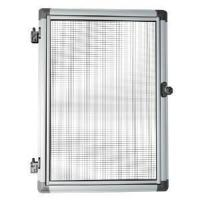 Buy cheap Fixed Screen Window from wholesalers