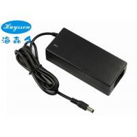 Quality O/P 12V4A Notebook Desktop Power Adapter Universal Input 100-240V wholesale