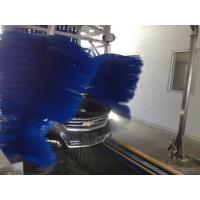 Quality Safe And Reliable Autobase Wash Systems Reach Wash Top 1600 Cars Per Day wholesale