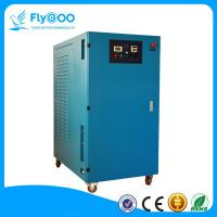 China 100g/h CE Ozone Generator Best Water for Swimming Pool and Water Treatment on sale