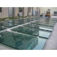 Quality energy saving saint goban low-e insulated glass wholesale