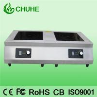 Quality 2014 World Cup special table top induction cooker electric coil hot plate wholesale