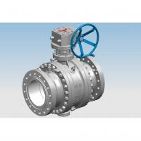 China Butterfly Handle Ball Valve (Male-Female)/Stainless Ball Valve on sale