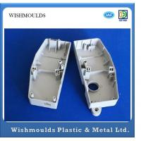Quality Medical / Household Plastic Injection Mould Plastic Thermoforming Injection Mould wholesale