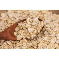 Quality Low Temperature Baking Equipment for Whole Grains wholesale