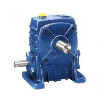 Cheap WP Series Worm Gear Box for sale