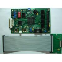 Quality Doli 0810 2300 1210 13U new version driver PCB wholesale