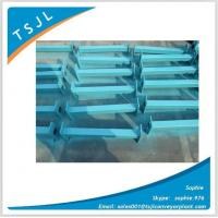 Buy cheap Belt Conveyor Structure from wholesalers
