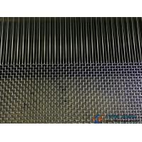 Cheap Middle Carbon Steel, 45# Steel (ASTM: 1045, JIS: S45C), 20/40/60Mesh for sale