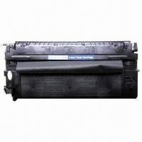 Buy cheap E16/E31/E40/E16/E20/E30/E31/E40 Toner Cartridges for Canon 300/310/320/3230/325 from wholesalers