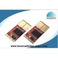 Buy cheap Replacement Compatible Ibm Security Chip For IBM 1130 / 1140 from wholesalers