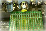 Quality Toner chips FUJI-Xerox WC 3210/3220 wholesale
