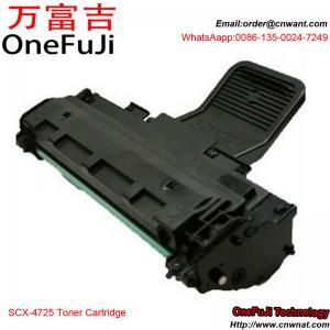 China Samsung SCX 4725 Toner Cartridge, Good SCX 4725 Toner Cartridge for Samsung on sale