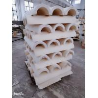 Quality High Tensile Strength PIR Foam Insulation Boards Environmentally Friendly wholesale