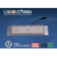 Quality CE RoHS IP66 Luxeon 5050 SMD LED Module 50W 170LM / W for Street Light wholesale