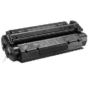 Cheap 530A BK Color Cartridge For HP Color LaserJet for sale