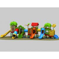 China Kids Outdoor Playground Items,Used School Outside Playground Equipment for Sale for sale