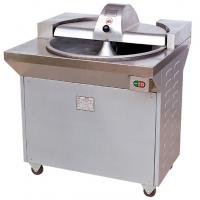 Quality Meat Vegetable And Fruit Cut Up Machine Food Processing Equipments 120kg/h wholesale