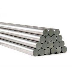 Quality W2 Sintering GB4186-84 GB4187-84 Tungsten Alloy Bar wholesale