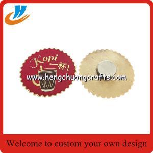 China Magnet fridge,New fashion custom fridge magnet cheap wholesale on sale